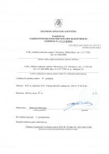 ATC_TIPK_leidimas_Zavisonys